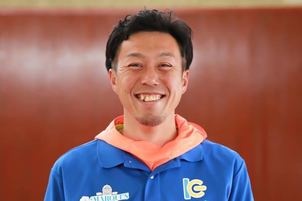 【TEAMひまわり 指導員】長崎県南島原市 特定非営利活動法人 コミュニティスポーツクラブ TEAMひまわり